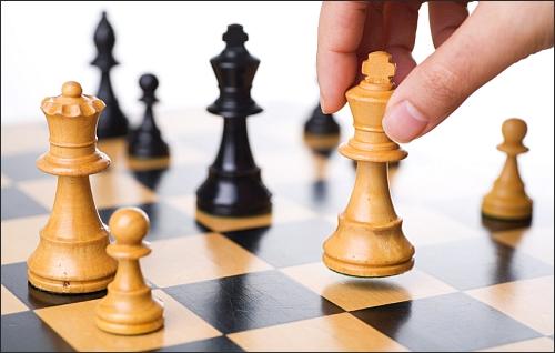 Negotiation Tactics | Negotiation Insights