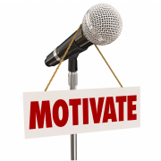 Speaker Motivation