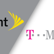 Sprint-T-Mobile-Merger-Talks