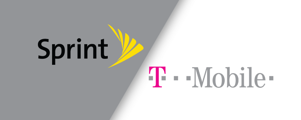 Image result for sprint t-mobile