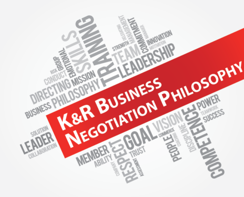 business-negotiation-philosophy