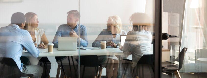 Messaging-Consistency-Negotiation-Success